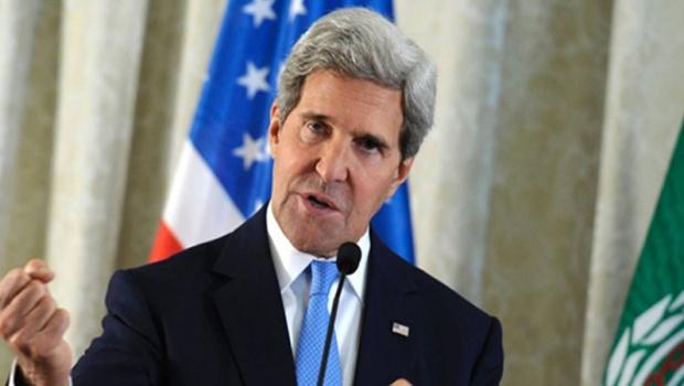 """İşgalci israil ve Mısır'dan ABD'ye """"İran'ı bombala"""" baskısı"""