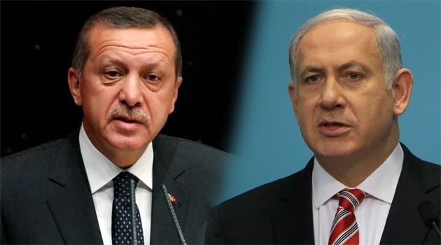 """Türkiye """"Gazze ablukasının kaldırılması"""" konusunda taviz verdi iddiası"""