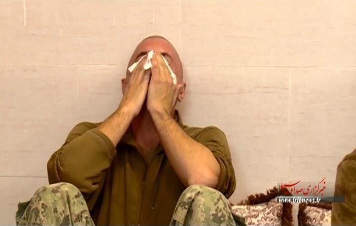 ABD'de 5 Yılda 10 Bin Asker İntihara Kalkıştı