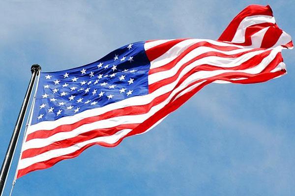 ABD Başkonsolosluğu Türkiye'deki vatandaşlarını uyardı