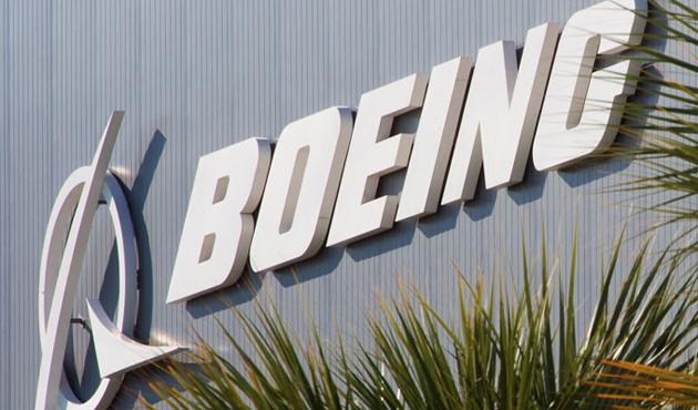 Boeing Firması 4 bin İşçisini işten çıkarıyor