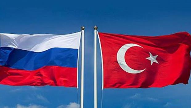Rusya, Türk ürünlerine kısıtlamayı kaldırmıyor