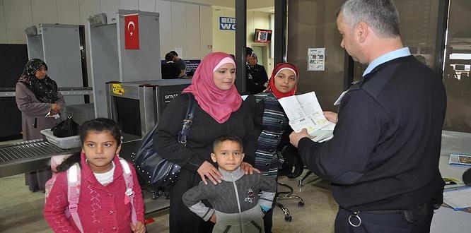 İtalya çocuk göçmenler için yasa çıkardı