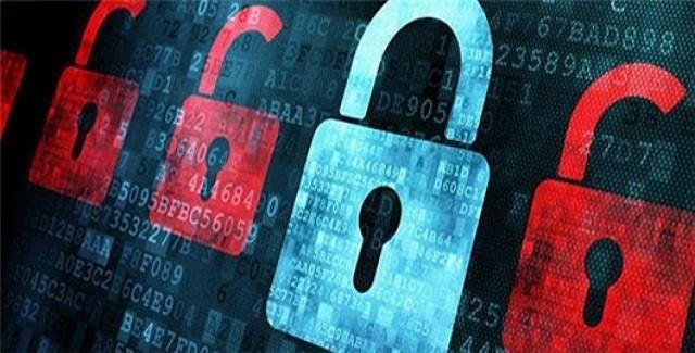 Bilgisayarlardaki yeni tehdit: Statinko