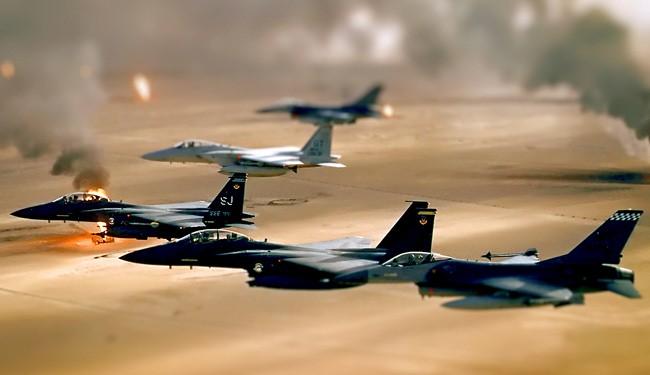 Çin jeti, ABD istihbarat uçağını yön değiştirmeye zorladı