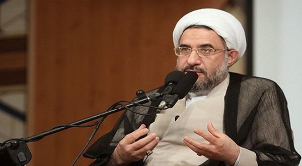 'İran, Irak, Türkiye ve Suriye yeni bir birlik kuracak'