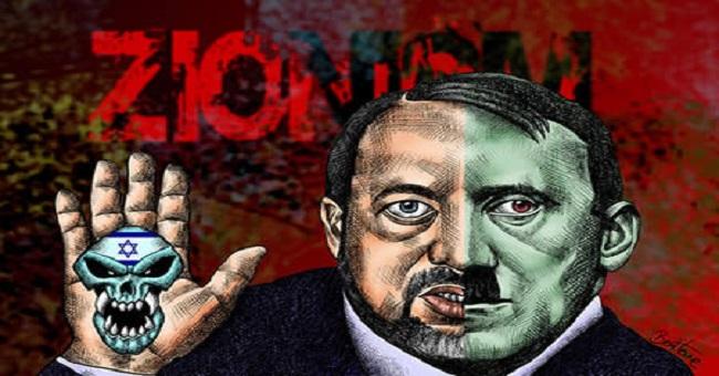 Lieberman: Hamas'ı Gazze'de Boğmak İçin 8 Strateji Uyguluyoruz