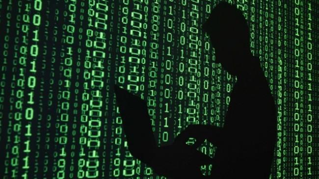 Amerikan nükleer santraline siber saldırı