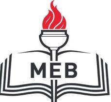 MEB 2 bine yakın personeli daha görevden uzaklaştırdı