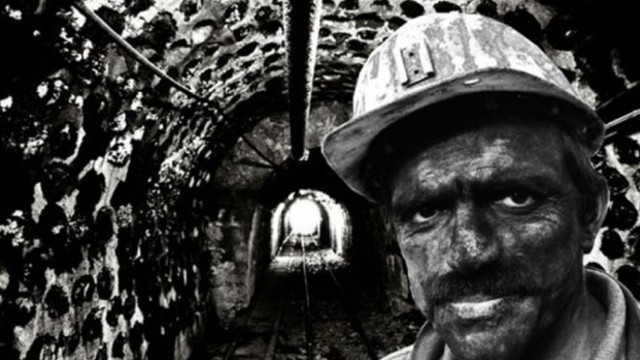 2014 tarihinde meydana gelen Soma'daki maden faciasının davası ertelendi