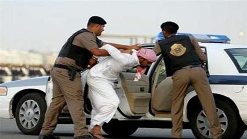 Suudi Arabistan'da Kralın Sarayı'na silahlı saldırı! Ölü ve yaralılar var