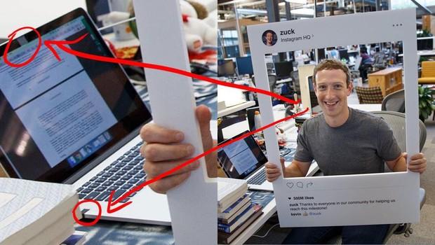 Facebook'taki değişiklik duyurusu Zuckerberg'in servetinden 3.3 milyar dolar götürdü