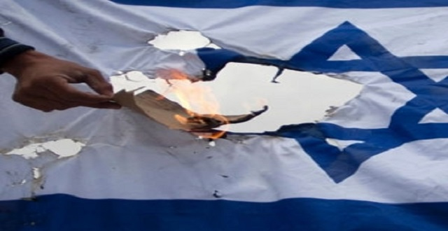 İsrailli Komutan: Gazze'ye Açılacak Yeni Bir Savaş Dünya Savaşı Gibi Olacak