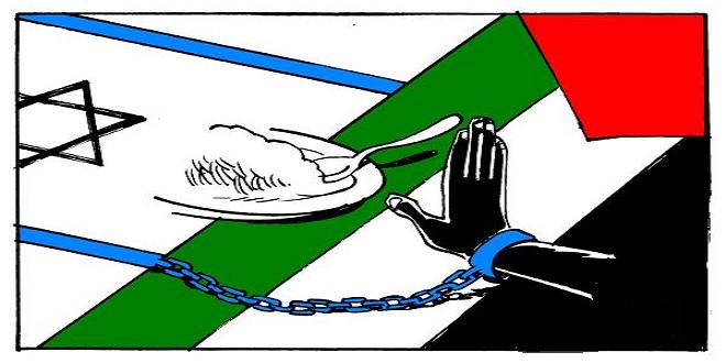 Açlık grevinde 39 günü geride bırakan Filistinli esirlerin sağlık durumları kötüleşiyor