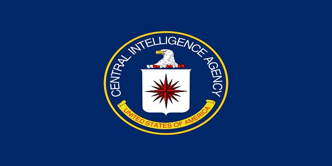 CIA Ajanı: Bütün gayemiz İran'a Karşı Savaş Çıkarmak