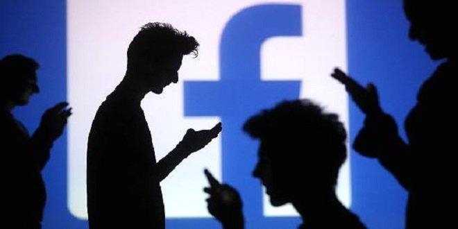 Facebook, canlı yayın yapanları sevindirecek yeniliğini duyurdu!