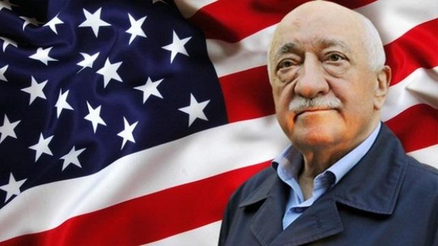 Fethullah Gülen ABD ajanı olarak görüldüğü için İran'da okul açmasına izin verilmedi