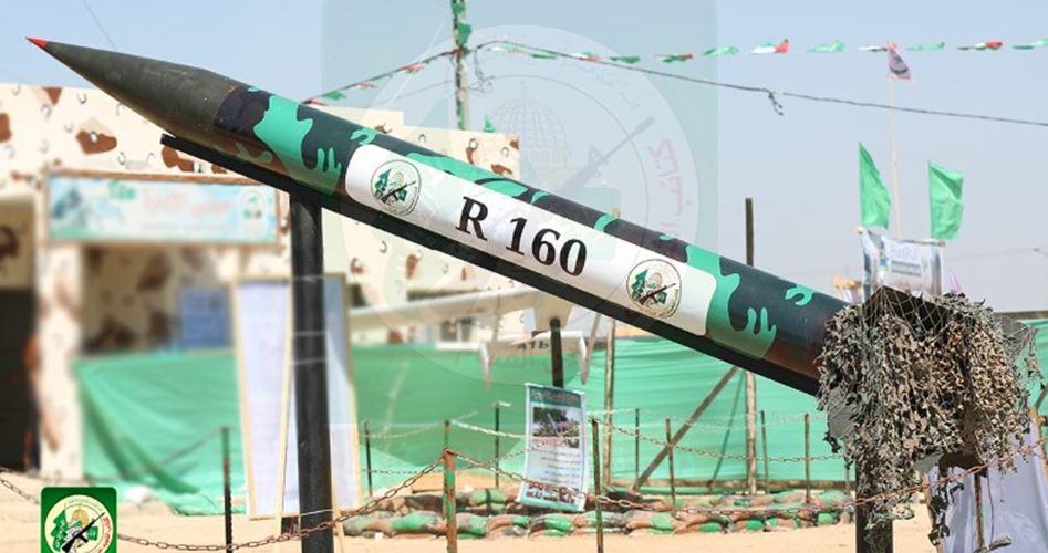 Siyonist İsrail Rejimi Savaş Bakanı Liberman: Gazze'den Atılan Roketler İran Yapımı