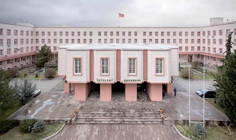 İçişleri Bakanlığı: Terör propagandası yaptığı iddiasıyla 24 kişinin gözaltına alındı