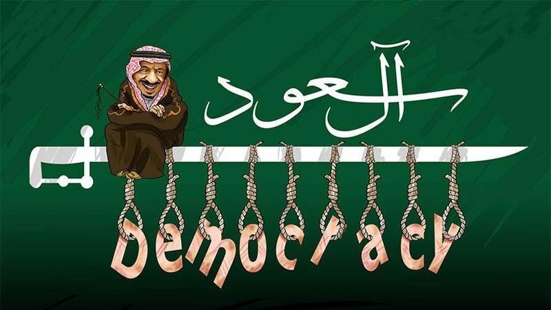 Tutuklu Suudi Prensler ağır işkenceler dolayısıyla hastanelik oldular iddiası