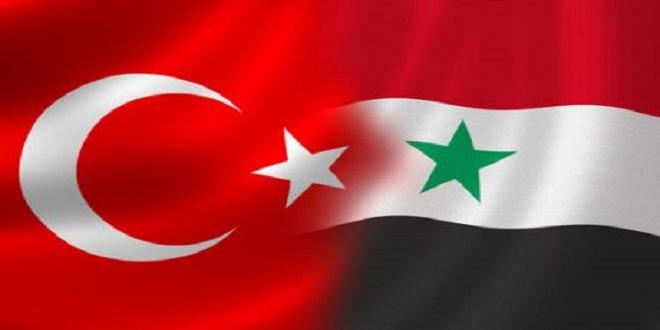 Türkiye, Irak ve Amerikan ordu komutanları Ankara'da bir araya geliyor