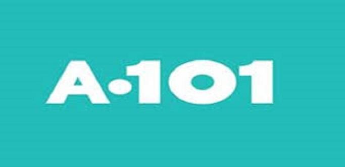 A-101'in sahipleri hakkında yakalama kararı çıkarıldı