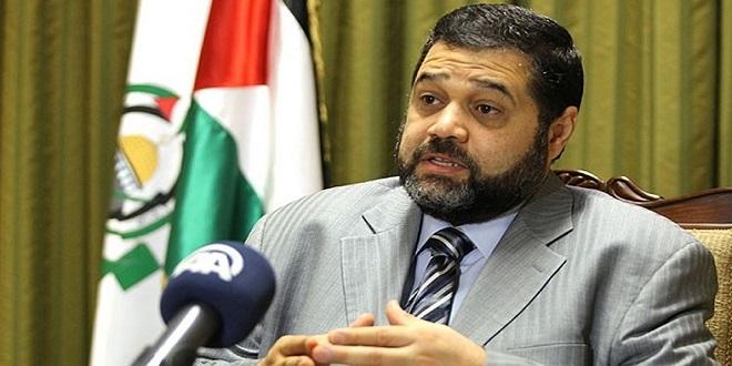 Üsame Hamdan: İran ve HAMAS birbirleriyle güçlü bir ilişki içerisindedir