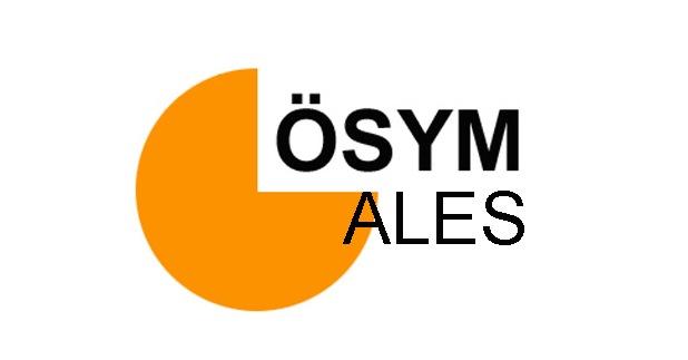 Ankara başsavcılığı: 2005-2013 yıllarındaki ALES'lerle ilgili soruşturma yok