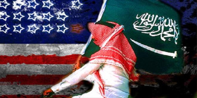 """""""Suudi Arabistan Masum İnsanları Öldürme Konusunda İsrail'in Yolunu Takip Ediyor"""""""