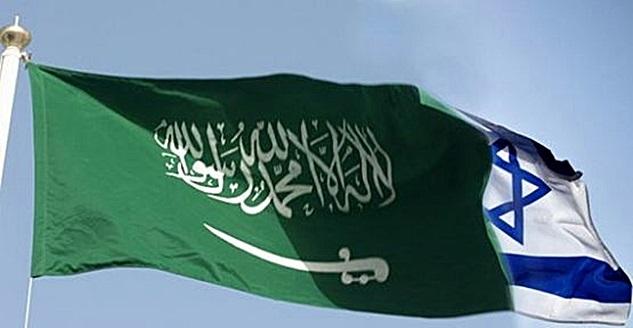 Suud Rejimi Ülke'de Alkol Serbestliği Kanunu Hazırlıyor