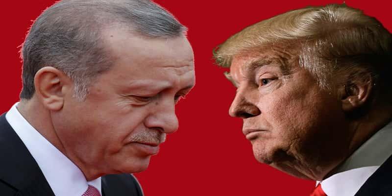 Çavuşoğlu, Türkiye ve ABD liderlerinin NATO zirvesi öncesi buluşacağını açıkladı