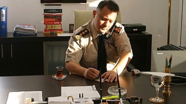 Öcalan'ı sorgulayan komutan: İran ve Türkiye'nin çok sıkı ilişki içinde olması gerekli