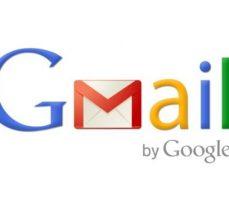 E-postalar içindeki spam virüslerin azalmasına karşın, tehlikeleri artıyor