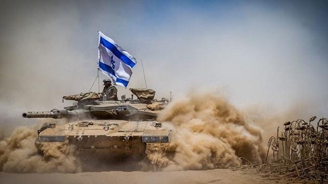 İsrail, Hizbullah'la yaşanacak muhtemel bir savaşta yüzbinlerce kişiyi tahliye edecek plan yapıyor