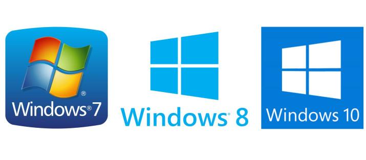 Windows'un 1 ay ömrü kaldı!