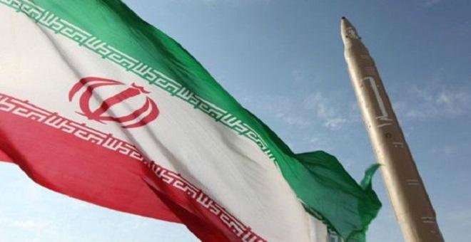 İran'dan ABD'ye sert tepki! Yeniden müzakere edilemez