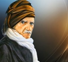 Büyük İslam alimlerinden Bediüzzaman Said Nursi'nin vefat yıl dönümü: Rahmetle anıyoruz