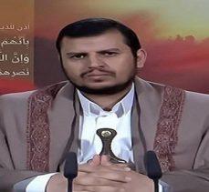 """""""Yemen'e saldırının asil hamileri Amerika ve israildir, Arabistan sadece bir maşadır"""""""