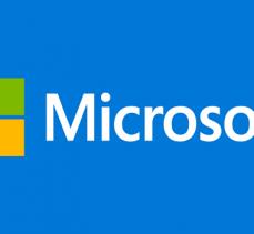 Microsoft servisleri bir daha çöktü