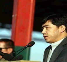 Afganistan meclis üyesi: Arabistan ve Katar, IŞİD'e ekonomik destek veriyor