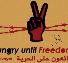 İşgalci israil, Filistinli esirlerin talepleri karşısında teslim oldu