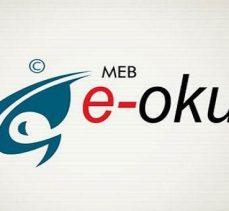 E-Okul not bilgisi hakkında sevindiren haber