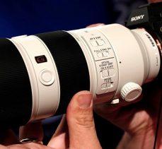 Saniyede 5 trilyon kare çeken kamera geliştirildi