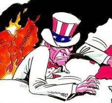 ABD'nin Afganistan'daki başarısızlıklarına rağmen çekilmemesinin sırrı