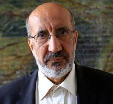 Abdurrahman Dilipak tarih verdi: Sünni – Şii çatışmasına hazır olun