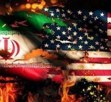 ABD'li yetkiliden tarihi itiraf! İran'a askeri müdahalede bulunacak gücümüz yok