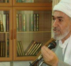 Ehli Sünnet Alimi Mamusta Rüstemi: Kürdistan'da Şii Sünni Vahdeti Emsalsizdir