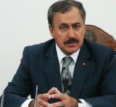Eroğlu: Kurban Bayramı tatili için müspet oy kullanacağım