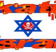 """Amerikan Sivil Özgürlükler Birliği, """"İsrail'i boykotu"""" yasaklayan yasayı dava etti"""