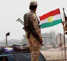 Irak Genelkurmay Başkanı: Peşmerge, 2003 öncesi sınırlarına çekilmeli